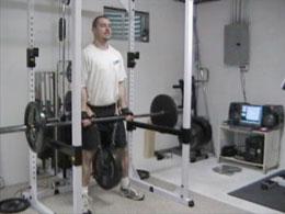 Uporaba težinskog pojasa kod teških pregiba i potisaka na lat spravi