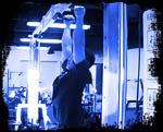 Top 6 vježbi za gornji dio leđa