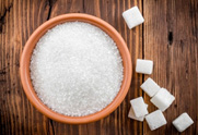 Slatka istina o šećeru