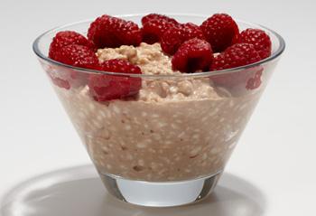 9 brzinskih recepata prepunih proteinima