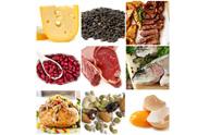 10 medijski raširenih mitova o hrani