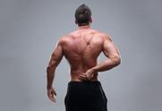 3 načina za izbjegavanje boli u mišićima nakon treninga