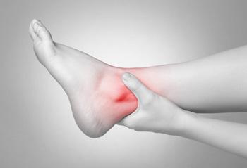 Zašto je PRICES terapija ključna za smanjenje ozljeda?