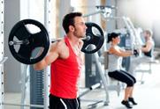 Pronađite najbolji program treniranja i prehrane za sebe