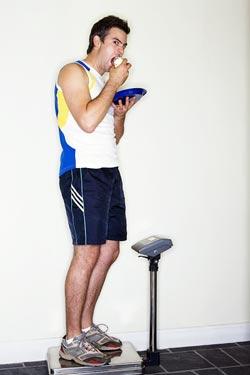 Kako smanjiti unos kalorija?