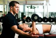 Kako odabrati osobnog trenera?