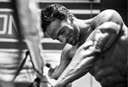 Katabolizam mišića