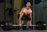 7 učinkovitih savjeta za podizanje razine testosterona