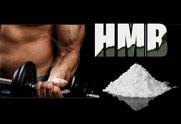 HMB - mišićna masa, ZAJAMČENA!