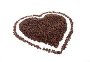 Kofein koji obara s nogu