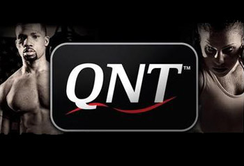 QNT - Quality Nutrition Technology
