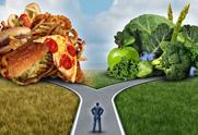 Može li suplementacija zamijeniti lošu  prehranu?