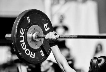 3 pravila  za snagu: Maksimalno povećajte svoje dobitke