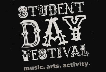 Studentski dan sporta i ChikaZ Fit Fest