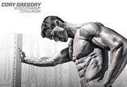 8 sjajnih vježbi za bicepse