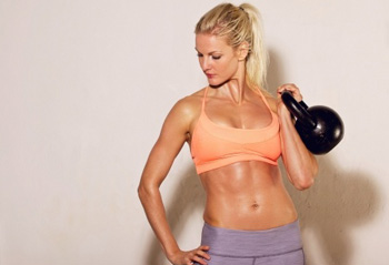 11 problema s kojima se susreće svaka fit žena