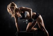 8 nezaobilaznih koraka do snažnih i vretanastih nogu
