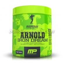 Arnold Iron Dream - 171 g