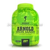 Arnold Iron Mass - 2270 g