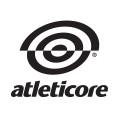 Atleticore