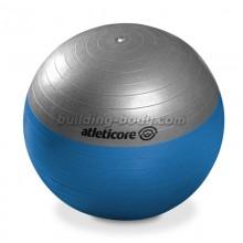 Pilates lopta, Anti Burst 75 cm + pumpa