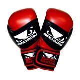 3G PU rukavice za boks