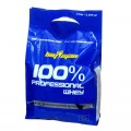 100% Professional Whey - 2268g