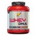 Whey DNA - 1,87 kg