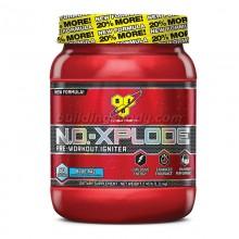 N.O.-Xplode 3.0 - 600 g