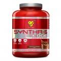 Syntha-6 Edge - 1,8 kg