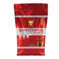 Syntha-6 Edge - 390 g
