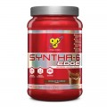 Syntha-6 Edge - 780 g