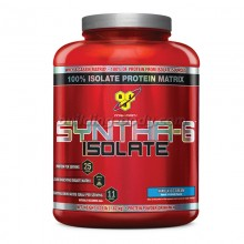 Syntha-6 Isolate - 1,8 kg