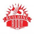Building Body