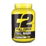 Full Mass - 2300 g