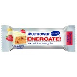 Energate