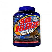 Slow releaze protein - 2260 g