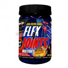 Flex 4 Joints - 330 g