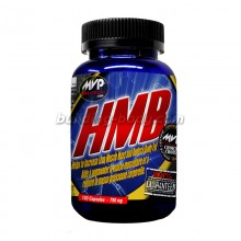 HMB 750 - 120 kapsula