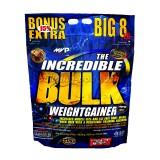 Incredible Bulk - 3,6 kg