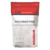 Maltodextrin - 2,5 kg