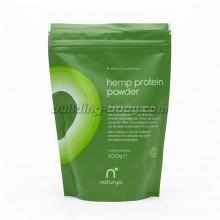 Konopljin protein - 300 g