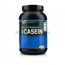 100% Gold Standard Casein - 908g
