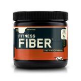 Fitness Fiber - 195g