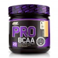 Pro BCAA - 390 g
