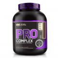 Pro Complex - 1,5 kg