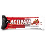 Activate Sport Energy Bar - 35 g