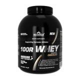 100R Whey - 2 kg