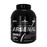 Arsenal - 2,25 kg