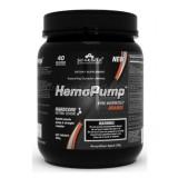 HemoPump - 500 g
